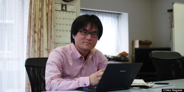 今野晴貴さんインタビュー「諦めず、権利を行使する。それは社会人として当然のスキル」―いま、日本で働くということ(2)