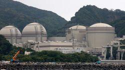 「原発ゼロ」で火力発電所の負荷高まる
