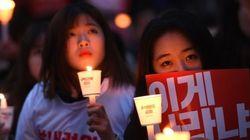 韓国の若者が「ヘル朝鮮」と自国を揶揄する理由とは? 世代間の断絶が深刻に【韓国大統領選】