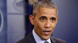 【フランス大統領選】オバマ氏、マクロン氏支持を表明するビデオメッセージを公開