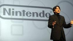 岩田聡さん死去、海外メディアが報道「素晴らしい才能を任天堂は失った」