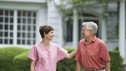 上場する「ヘルスケアREIT」、投資家は何に注目するべきか
