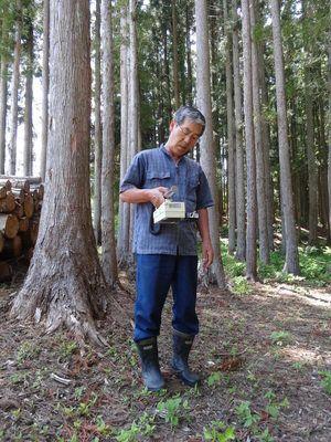 「避難指示解除」で期限を切られた「飯舘村住民」の怒り
