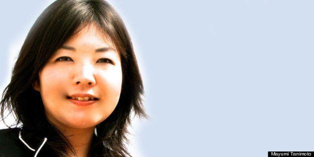 メイロマさんインタビュー「『いまの日本』が当たり前じゃないと気づいてほしい」―「いま、日本で働く」ということ(3)