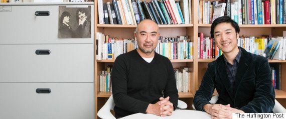 加藤浩次、ココリコ田中直樹から離婚報告受けていた
