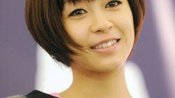 宇多田ヒカルが「5年かぁ」とツイート。母の藤圭子さん偲んでの投稿か