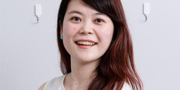 時田正美さん