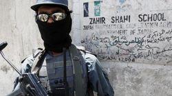 アフガニスタン:学校の軍事利用が増加