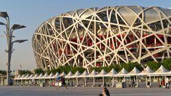 東京オリンピックに対する、中国メディアのズレた批判