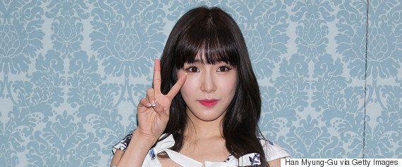 韓国で「旭日旗防止法」制定の動き、少女時代メンバーの投稿で再燃 実効性に疑問の声も