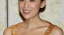雛形あきこと結婚した天野浩成、妻の姓名乗り「長男なのに」と非難される