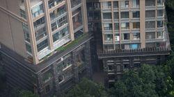 1億円の借金で賃貸アパートを建てた老夫婦の苦悩