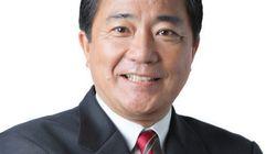 蓮舫人気にすがる民進党の苦境 長島昭久議員インタビュー