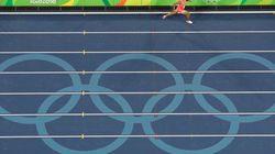 オリンピックメダリストの報酬は、パラリンピックの最大3倍以上!舛添前知事も問題視した、なお残る格差問題