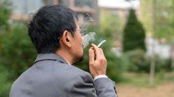 チェコで進む受動喫煙防止対策、なぜ日本では進まないのか