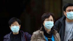 中国当局、マスク購入に実名制 その狙いは