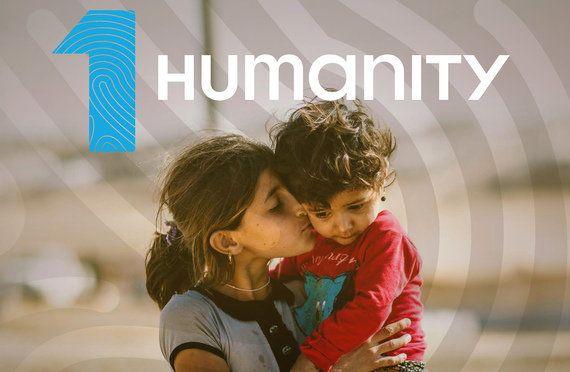 8月19日は「世界人道デー」 今年のテーマは「みんなでひとつのヒューマニティ」