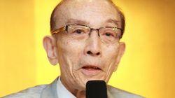 桂歌丸さんが退院 8月11日の高座復帰に意欲