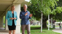 AppleとIBMが全面提携で業界激震