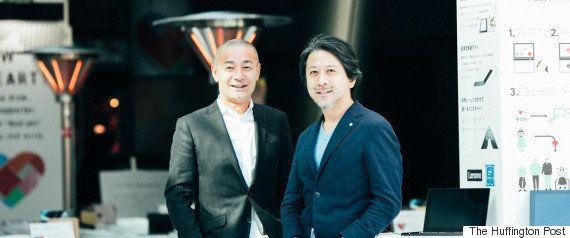 鈴木宗男氏、政界復帰へ「いよいよ『再起働』」