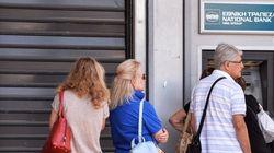 ギリシャ金融危機の最中でも、スタートアップ企業はアプリで国を救おうとしている
