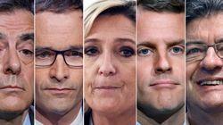 【フランス大統領選】一部の有権者に決選投票「棄権」の動き広まる メランション氏支持者らの間で