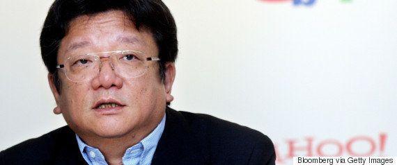 板倉宏さん死去、83歳 刑法学者、マスコミへのコメントで活躍