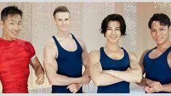 「みんなで筋肉体操」NHK広報アカも困惑気味...