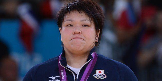杉本美香さん