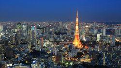 東京圏の人々はどこへ移住しているのか