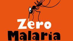世界マラリアデーに想う 沖縄におけるマラリア