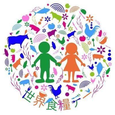 飽食ニッポンの「食料廃棄」を1万人規模で考える --