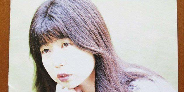 TARAKOさん=「悲しいほど優しくて・・・TARAKO