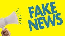「フェイクニュース対策の問題は技術ではなく、経営陣のやる気」グーグルニュース開発者がクギを刺す