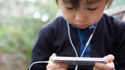 自分はエレクトロニクス・ITの研究者だけど、子供にはスマホもパソコンも使わせない理由