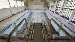 忘れ去られたオリンピックの競技場、今こうなっている(画像集)