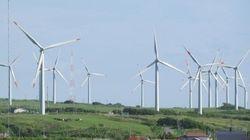 3年ぶりにできた国の温暖化対策計画/「大きな制度」なく、展望ない「80%削減」