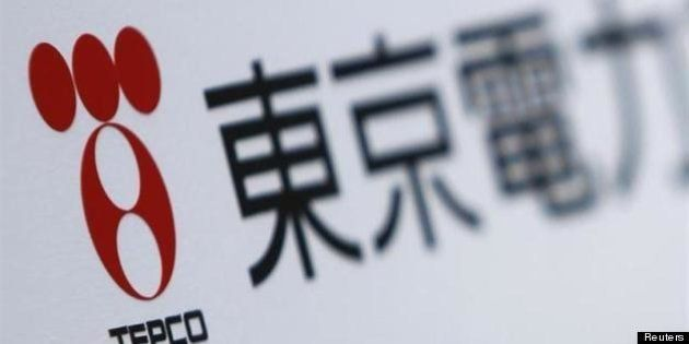 「凍土方式」とは?福島第1汚染水対策で経産相が東電に指示