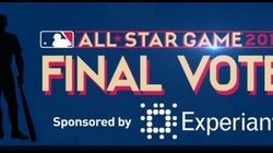 MLBオールスターのデジタル時代における新しい盛り上げ方