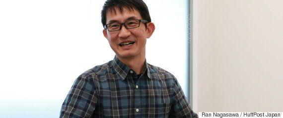 井上雅博ヤフー前社長が死去、60歳 アメリカで交通事故