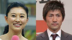 菊川怜の結婚相手・穐田誉輝さんって、どんな人?