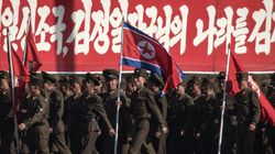 朝鮮半島有事で日本に大量に「難民」が流入するの?