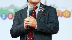 尾木ママ、暴力指導を批判「本人の賛否の意思は関係なく、絶対ダメ」