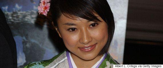 菊川怜が結婚 「とくダネ!」では「祝