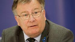 「ロシアのスパイが2年間ハッキングしていた」デンマーク国防相が批判