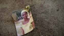 ナイジェリアの拉致被害者が体験を語る――ボコ・ハラムによるすさまじい人権侵害、政府の保護策は欠如