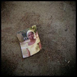 ナイジェリア:拉致被害者が体験を語る――ボコ・ハラムによるすさまじい人権侵害、政府の保護策は欠如