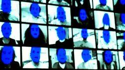 AIと「バイアス」:顔認識に高まる批判