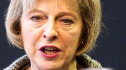英国メイ新政権:原発政策「急変の兆し」を注視せよ