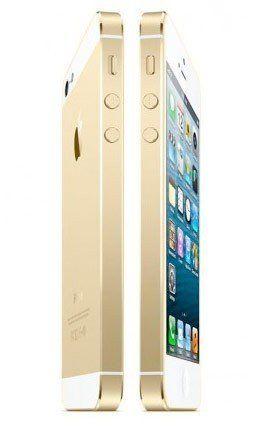 識者に聞く新iPhone予測:ドコモ版発売?・800MHz対応・廉価版・指紋センサ